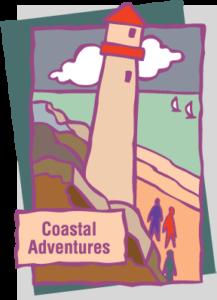 Coastal-Adventures-1-288x398